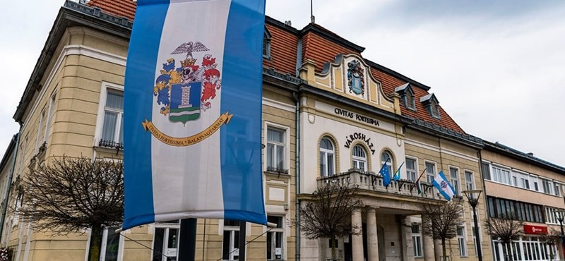 Kórházba került Balassagyarmat koronavírusos polgármestere