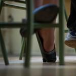 A hét hírei: ilyen lesz az erkölcstanóra, ennyien kerülhetnek be a felsőoktatásba