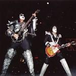 Nagy balhét csinált a Kiss-tag az amerikai tévécsatornánál