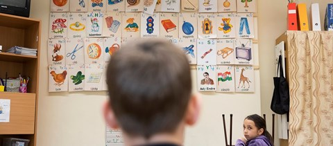 Nyilvánosak az új szabályok - ilyen intézkedési tervet kaptak a magyar iskolák