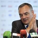 Political Capital: Az ellenzék semmit sem tudott kezdeni a Borkai-üggyel