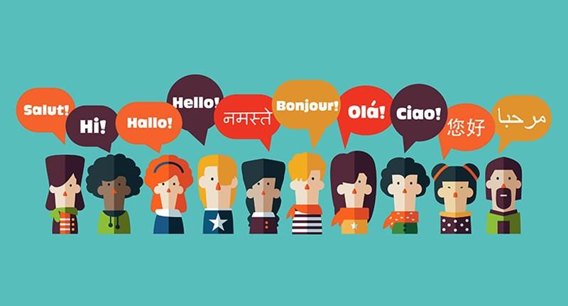 Öt klasszikus app a nyelvtanuláshoz: ezekkel otthon is könnyedén tanulhattok
