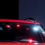 Az autóipar cézárjai: az autóversenyző, a pulóveres és akiről egytálételt is elneveztek