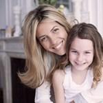 Hány évesen érdemes gyereket vállalni? Egy kutatás adhatja meg a választ
