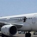 Laptopba rejtett bombát robbantottak a szomáliai gépen