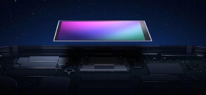 Állítólag négy 108 MP-es kamerájú telefont is kiad a Xiaomi