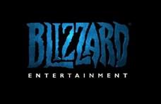 Újabb videojátékosokat zárt ki a Blizzard, mert kiálltak a hongkongi tüntetők mellett
