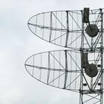 Láthatatlan radarokat tesztel Oroszország