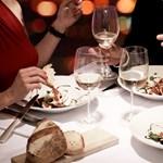 Indul az Országos Étterem Hét - íme a lista