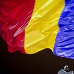 Migránsnépnek nevezte a magyart, fizet a román tévés