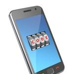 Okostelefonok buta kódokkal