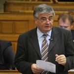 Visszavonta az MSZP-s megyei elnök doktori fokozatát az ELTE