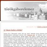 Török Gábor: Megoldás-e a taktikai szavazás?