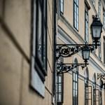 Miniszterelnökség: nem is lett drágább Orbán új helyének kialakítása