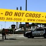 Bepereli a Las Vegas-i lövöldözés sérült áldozatait a szálloda