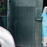 Öngyilkos lett egy orvos, aki koronavírusos betegeket kezelt New Yorkban