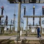 Mégsem lesznek áramszünetek, elhalasztja a munkái többségét az E.ON és az Elmű