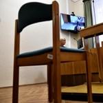 Nem büntették, hanem megszüntették a hajléktalanságot a finnek
