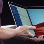 A Microsoft hivatalosan is elkaszálta az új Windowst, ami a gyenge gépeken is jobban futott volna