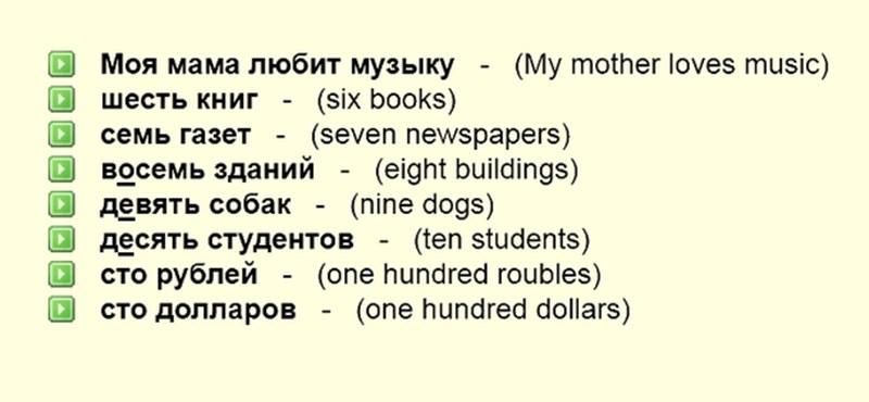 Így tanulhattok oroszul teljesen ingyen – online tanfolyamok