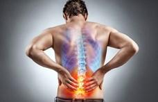 Fájdaloműzés gyógyszer nélkül?