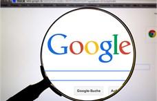Az utóbbi idők egyik leghasznosabb funkciójával erősített a Google kereső