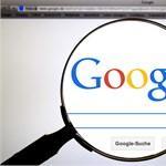 Megújul a Google keresője, másként jelennek majd meg a hírek