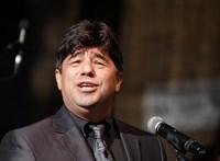 A Magyar Nemzet szerint a jobboldali színházigazgatók vannak veszélyben
