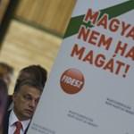 Rohamcsapattal támad a Fidesz – így működik Kubatov hadserege