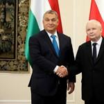 Gazeta Wyborcza főszerkesztő-helyettese: Orbanizálódik a lengyel sajtó