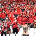 Francia-svájci barátságra és román-albán haborúra készülhetünk vasárnap