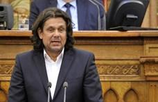 Deutsch Tamás cicaharcnak nevezete a jogállamiságról szóló EP-vitát