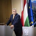 Bloomberg-elemző: Európa eladta a lelkét, amikor megalkudott Orbán Viktorékkal