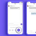 Új funkció jött a Viberre, önnél is bekapcsolták az eltűnő üzeneteket