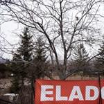 Bezárt iskola eladó, 660 millió forintért