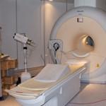 Továbbra is hosszú a várólista a CT-vizsgálatokra