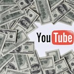 1 milliárd dolláros pert nyert a YouTube