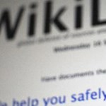 Eladták a WikiLeaks hírhedt szerverét