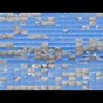 Lélegzetelállító videó az égi jelenségekről