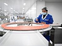 Mégis mekkora bravúrra lesz szükség Európa beoltásához koronavírus ellen?