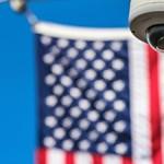 Kiderült, hogy az IBM titokban megfigyelte New York lakóit, bőrszín alapján is profiloztak