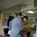 Már tesztelik Kuba és Irán közös vakcináját