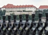 Fekete-Győr András már azt tervezi, hogy mi legyen a Karmelitában 2022 után