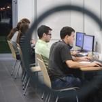 Mikor robban az e-learning bomba?