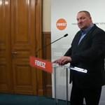A Tárki sziklaszilárd Fideszt és gyengülő Jobbikot mért
