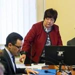 Iránymutatást adott ki az NVB, nehezebb lesz az ellenzéki koordináció