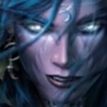 Tizenöt éves a Warcraft – boldog szülinapot!