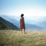 25 év után befuccsoló házasság és a szülők elvesztése után is létezik boldogság