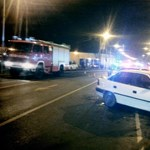 A motoros rabló elgázolása miatt küldték el az OSZK-igazgatót?