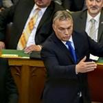 """Martin Schulz: """"Orbán nem ócsárolhatja uniós kollégáit"""""""